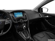 2018 Ford Focus Hatchback TITANIUM | Photo 51