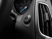 2018 Ford Focus Hatchback TITANIUM | Photo 54