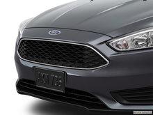 2018 Ford Focus Sedan S | Photo 44