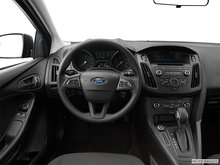 2018 Ford Focus Sedan S | Photo 50