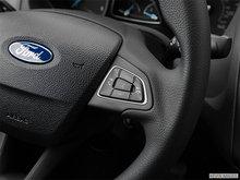 2018 Ford Focus Sedan S | Photo 53
