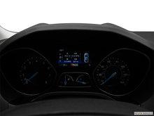 2018 Ford Focus Sedan SEL   Photo 16