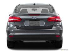 2018 Ford Focus Sedan SEL   Photo 30