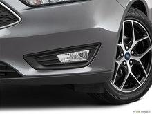 2018 Ford Focus Sedan SEL   Photo 39