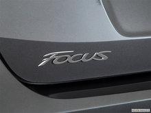 2018 Ford Focus Sedan SEL   Photo 41