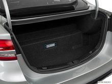2018 Ford Fusion Energi PLATINUM | Photo 7