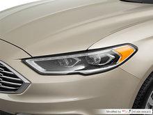 2018 Ford Fusion Energi SE | Photo 4