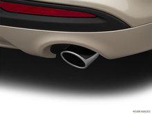 2018 Ford Fusion Energi SE | Photo 20
