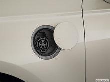 2018 Ford Fusion Energi SE | Photo 25