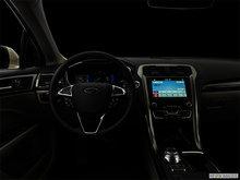 2018 Ford Fusion Energi SE | Photo 47