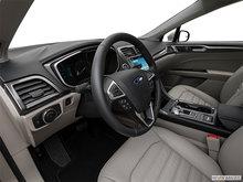 2018 Ford Fusion Energi SE | Photo 50
