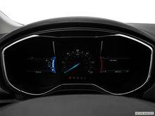 2018 Ford Fusion Energi TITANIUM | Photo 16