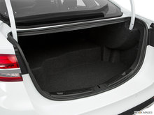 2018 Ford Fusion Hybrid SE | Photo 6
