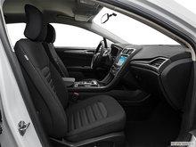 2018 Ford Fusion Hybrid SE | Photo 17