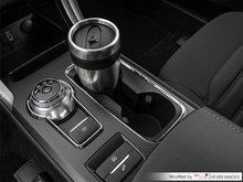 2018 Ford Fusion Hybrid SE   Photo 25