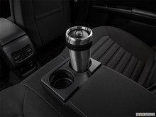 2018 Ford Fusion Hybrid SE | Photo 26