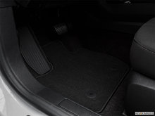 2018 Ford Fusion Hybrid SE   Photo 32