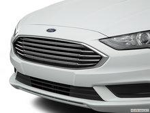 2018 Ford Fusion Hybrid SE | Photo 36