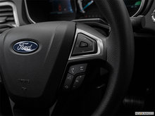 2018 Ford Fusion Hybrid SE   Photo 40