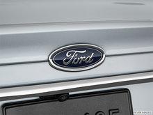 2018 Ford Fusion SE | Photo 41