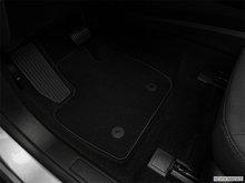 2018 Ford Fusion SE | Photo 45