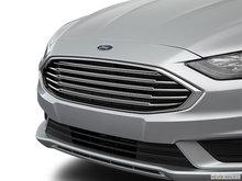 2018 Ford Fusion SE | Photo 49