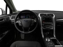 2018 Ford Fusion SE | Photo 54