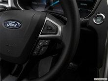 2018 Ford Fusion SE | Photo 57