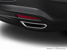 2018 Ford Fusion TITANIUM | Photo 16