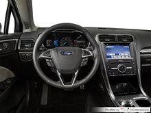 2018 Ford Fusion TITANIUM | Photo 33
