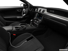 2018 Ford Mustang Convertible EcoBoost | Photo 34