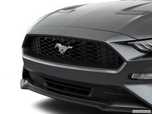 2018 Ford Mustang Convertible EcoBoost | Photo 45