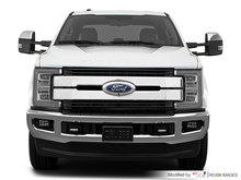 2018 Ford Super Duty F-250 KING RANCH   Photo 11