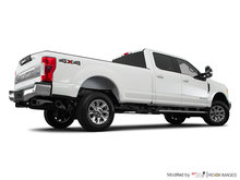 2018 Ford Super Duty F-250 KING RANCH   Photo 14