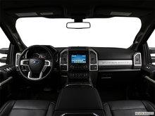 2018 Ford Super Duty F-350 LARIAT | Photo 13