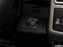2018 Ford Super Duty F-450 PLATINUM | Photo 18