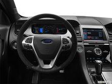 2018 Ford Taurus SHO | Photo 59