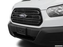 2018 Ford Transit VAN | Photo 40