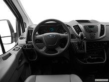 2018 Ford Transit VAN | Photo 45