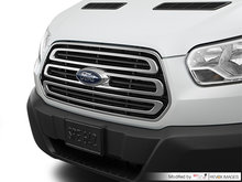 2018 Ford Transit WAGON XLT | Photo 36