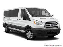 2018 Ford Transit WAGON XLT | Photo 37