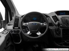 2018 Ford Transit WAGON XLT | Photo 42