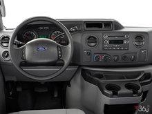 2018 Ford E-Series Cutaway 350 | Photo 7