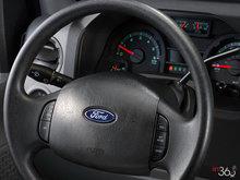 2018 Ford E-Series Cutaway 450 | Photo 8