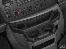 2018 Ford E-Series Cutaway 450 | Photo 11