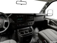 2018 GMC Savana 2500 CARGO   Photo 42
