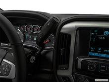 2018 GMC Sierra 3500HD SLT | Photo 20