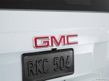 2018 GMC Yukon XL SLE | Photo 44