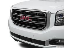 2018 GMC Yukon XL SLE | Photo 52
