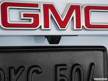 2018 GMC Yukon XL SLE | Photo 62
